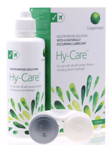 HY-Care (100 ml)
