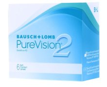 Purevision 2 HD (6 db)